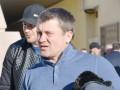 Обыски в Николаеве: задержан авторитет Мультик