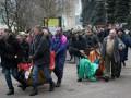 Грузинские снайперы признались в расстреле Евромайдана - СМИ