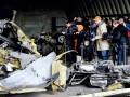 Приговор по делу MH17 может быть исполнен в Украине: Нидерланды одобрили соглашение