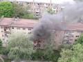 В Киеве взорвалась квартира: есть жертвы