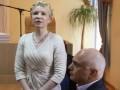 Муж Тимошенко рассказал, когда вернется в Украину