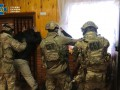 За крупным каналом контрабанды из Беларуси стоят пограничники – СБУ