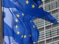 В Брюсселе начинается 20-й саммит Украина - ЕС