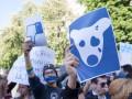 Путин прокомментировал запрет ВКонтакте в Украине
