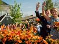 В Нидерландах отметили первый в истории День короля
