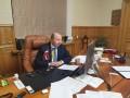 Министр рассказал, сколько Украина будет готовиться к переписи