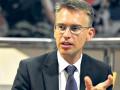 ЕС призывает украинскую оппозицию возобновить диалог с властью для политической стабилизации в стране – Питер Стано