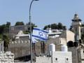 Израильские дипмиссии возобновили работу по всему миру