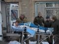 Боевики пугают украинских военных