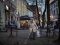 В Литве ужесточили карантин