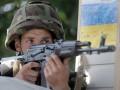 В Минобороны рассказали, кого будут мобилизовать на Донбассе