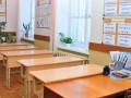 В Крыму учителей украинского языка