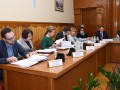 ЦИК призвал кандидатов не агитировать в