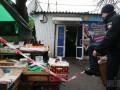 Перестрелка в Киеве: СМИ заявили о смерти второго раненого
