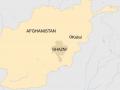В Афганистане разбился пассажирский самолет: первые детали