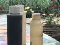 Наркотики среди роз: в Херсонской области задержали наркодилершу