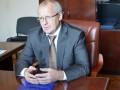 Экс-замминистра экономики Бровченко арестовали на 2 месяца
