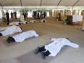 Пандемия коронавируса: статистика в Украине и мире