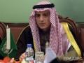 Саудовская Аравия обвинила Россию и Асада в нарушении перемирия в Сирии