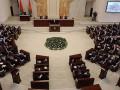 Лукашенко предложил назначать на должности только многодетных отцов