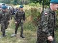 В Польше создадут добровольческую Нацгвардию на случай войны