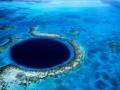 Названы самые красивые острова: ТОП-10 райских уголков (ФОТО)
