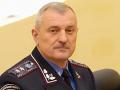 На Волыни новый губернатор - еще один Савченко