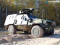 Укроборонпром показал возможности нового боевого модуля Вий