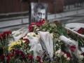Важный свидетель по делу Немцова, вероятно, находится в Чечне - СМИ