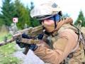 В ВСУ анонсировали резкое увеличение сержантского состава
