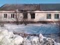 Россиянин умышленно поджег дом: трое детей погибли