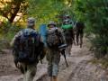 День военной разведки: Хомчак поздравил военнослужащих