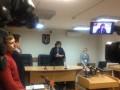 Водителя BMW Храпачевского суд взял под домашний арест