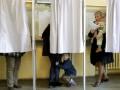 В Литве на выборах в сейм победили оппозиционеры
