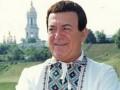 Кобзона лишили звания почетного гражданина Днепропетровска