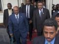Судан и Южный Судан достигли соглашения по ряду конфликтных вопросов