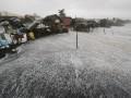 Тайфун на Филиппинах унес жизни более 20 человек