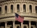 В США готовят новый пакет поддержки экономики на $3 трлн