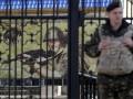 На что способна украинская армия