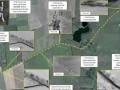 ОБСЕ зафиксировала ввоз боеприпасов из РФ