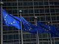 Евросоюз расширил санкционный список по Сирии