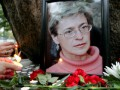 Суд арестовал обвиняемых в убийстве Политковской