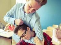 Мать киевского школьника получила наказание за то, что ее сын обижал других