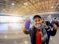 Два миллиона украинцев путешествовали с помощью безвиза – Порошенко