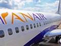 Украинскую авиакомпанию лишили права на перелеты
