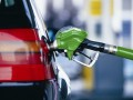 В Египте цены на бензин выросли на 78%