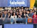 10 секретов успеха операционного директора Facebook