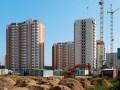 Свыше 40 незаконных строек остановлено в Киеве