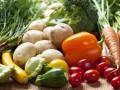 Из-за морозов в Украине подорожают овощи и фрукты