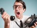 Разговаривать по местному телефону станет дороже